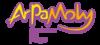 logo arpamoly