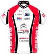 logo maillot simple Club Cycliste SM