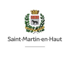 logo smeh portrait couleur rvb fond blanc