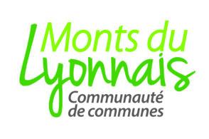 logo ccmdl 2018 final
