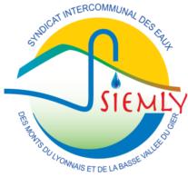logo siemly
