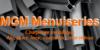 mgm logo 1 bis
