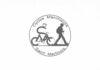 nouveau logo cmsm