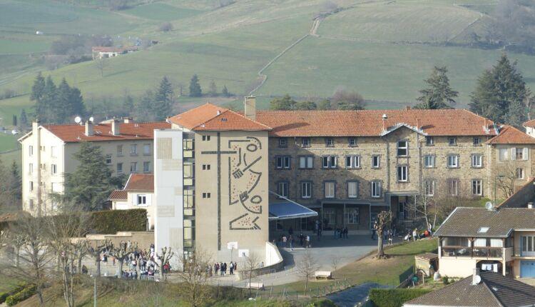 photo college (1)
