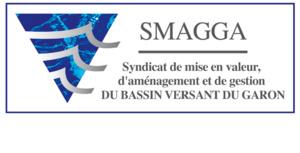 smagga