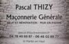 thizy pascal